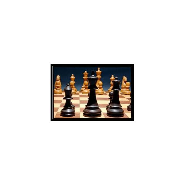 Free Chess Board Games to Play Online
