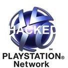 PSP Hacked