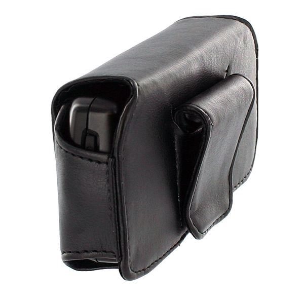 Smartphone Experts P6 Pouch Case
