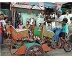 800px-Jakarta bike ride