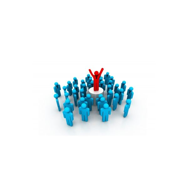 Learn How to Be an Effective Project Manager: Skills You Must Master