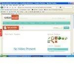 venturesocially review