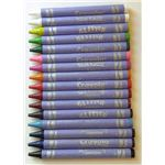434px-Crayons with Glitter