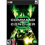 Command and Conquer_Box Shot