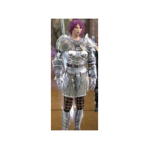 Dragon Age Origins - Diligence Armor  sc 1 st  Dragon Age @ Altered Gamer & How to Find the Best Dragon Age Origins Armor Sets: Getting the ...