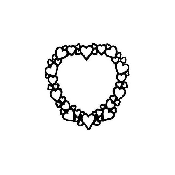 valentines-day-coloring-heart-wreath