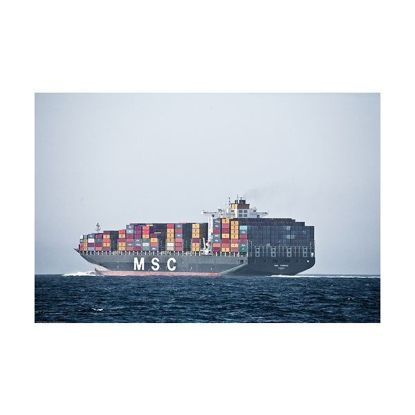 Import and Export codes - Commodities Classification - pic