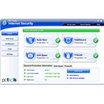 PC Tools Internet Suite 2011