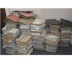 800px-Administrative burden