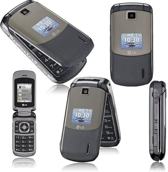 lg accolade review budget flip phone rh brighthub com LG Owner's Manual LG Flip Phone Manual