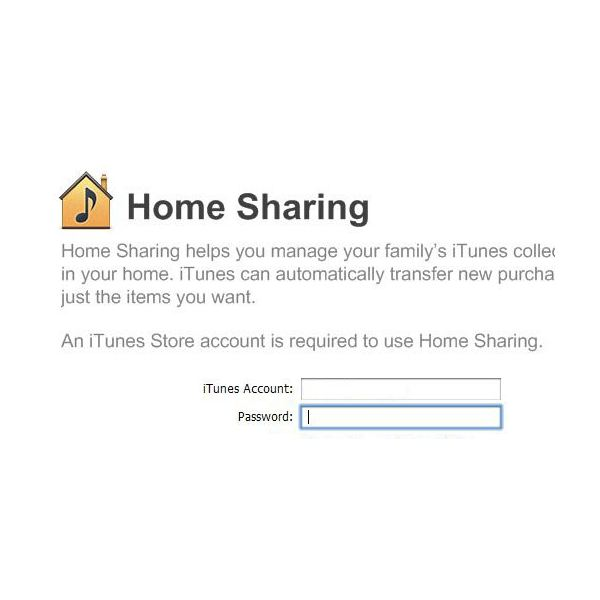 itunes-home-sharing-500px