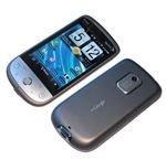 HTC Hero (CDMA - Sprint)