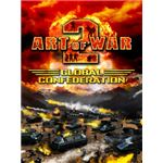 Art of War 2 - One of the Best Nokia 5800 Games