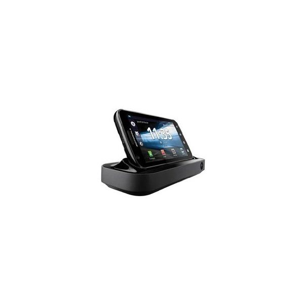 HD Multimedia Dock Motorola ATRIX 4G Accessory
