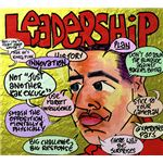 Change in Leadership and Effects on Job Satisfaction
