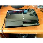 ps3grill 2