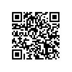 Thinkfree Office Qr Code