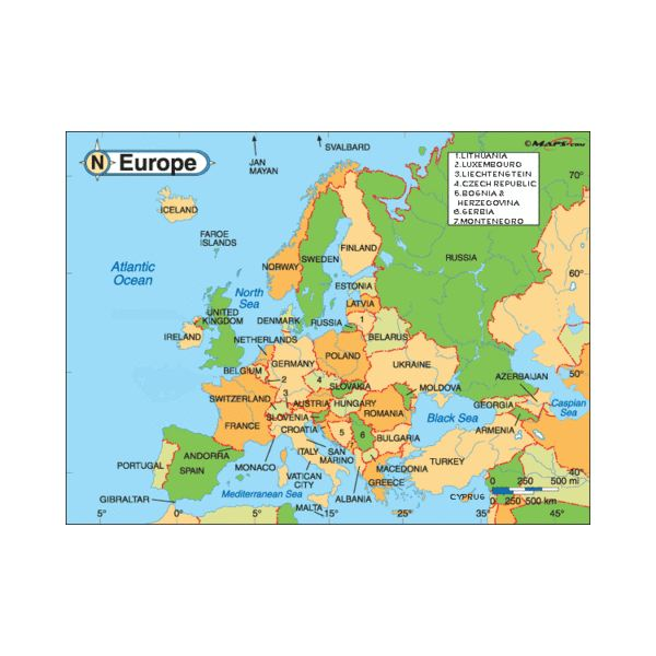 Names of european nationalities in spanish a lesson covering the austria austria europe gumiabroncs Gallery