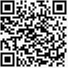 chrometophone qr barcode