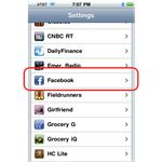 Facebook-iPhone-App-Settings