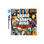 Grand Theft Auto: Chinatown Wars is a fun and satisfying adventure for the DS Nintendo