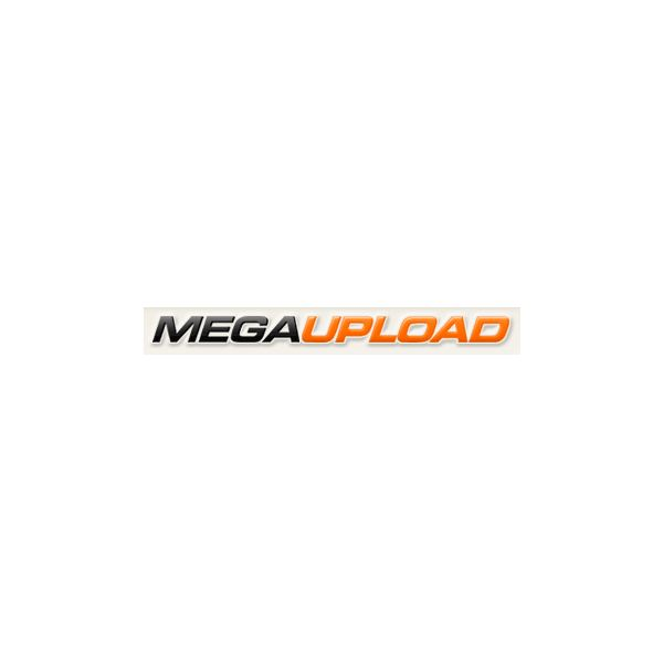 Photo credit: Megaupload
