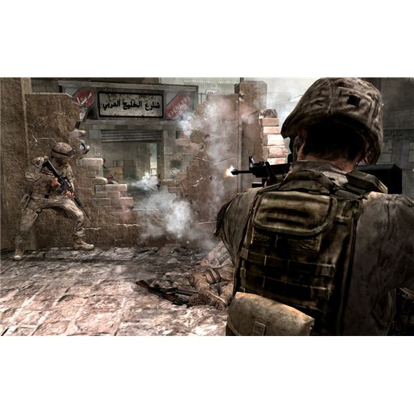 modern-warfare-3-city