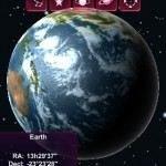 SkyOrb for iPhone 2