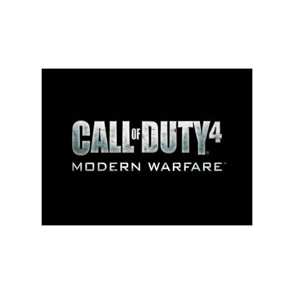 Game Review: Call of Duty Modern Warfare for Windows PC