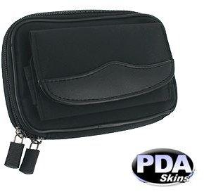 PDA Skins Horizontal Organizer