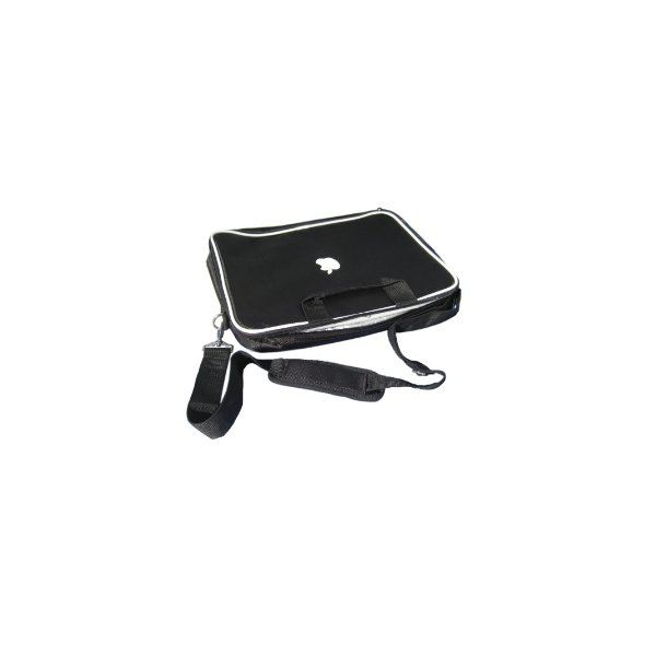 DSI Macbook Pro 15.4 Carrying Bag with Strap