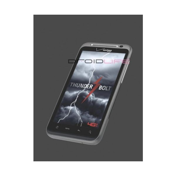 HTC-Thunderbolt-cell-phone-verizon-