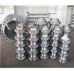 Steel Flanges from HBXSR Website