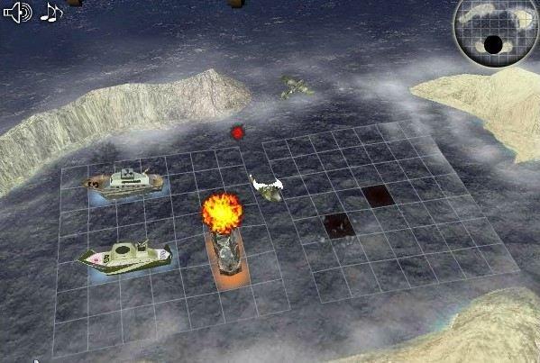 Battleship Game For Pc Free Peatix