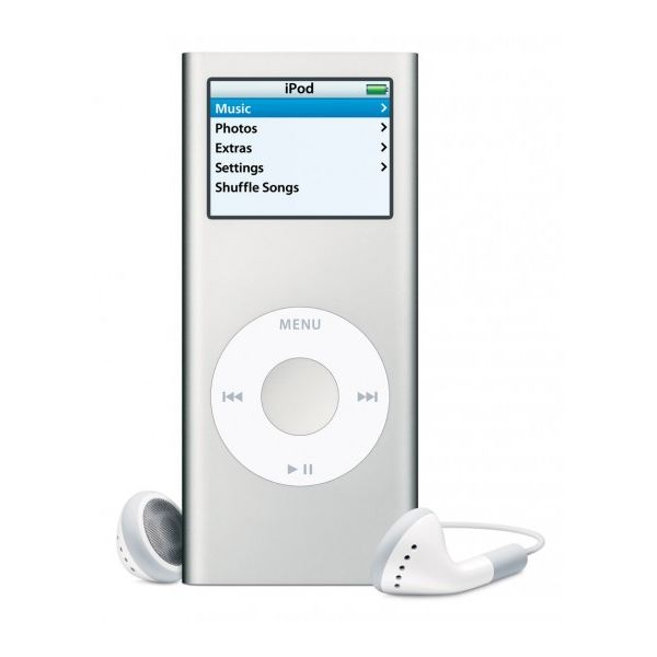 how to download music to ipod shuffle from computer