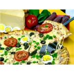 Pizza food pasta 241560 l