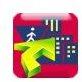 LifeInPocket Icon
