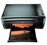 Kodak ESP-3 Easyshare aio printer