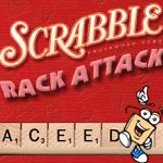 play scrabble online, free online games
