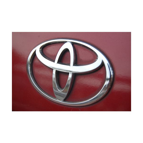 Toyota and JIT Manufacturing: The Origins of JIT