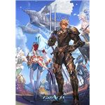 Lineage II Cover