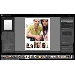 Adobe Lightroom 3 Review: Custom Contact Sheets