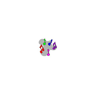 https://www.clipart.com/en/close-up?o=3778995&memlevel=A&a=a&q=music&k_mode=all&s=1&e=24&show=&c=&cid=&findincat=&g=&cc=&page=&k_exc=&pubid=