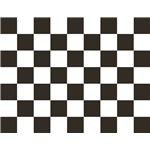 771px-F1 chequered flag.svg