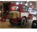 1916 Packard