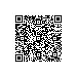 Video Player Android App QR Code