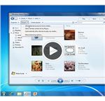 Remote Media Streaming