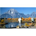 800px-Photographers at Oxbow Bend in Grand Teton NP-NPS