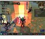 WOW game screenshot