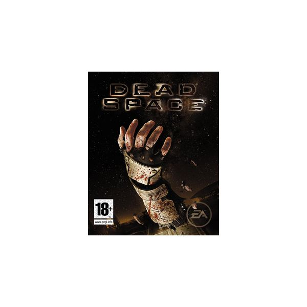 Dead Space Cheats for Playstation 3